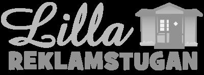 Lilla Reklamstugan - En reklambyrå i Kalmar