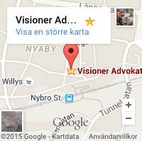 nybro_google