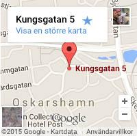 oskarshamn_google